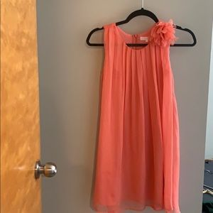Other - Girls Boutique Dress